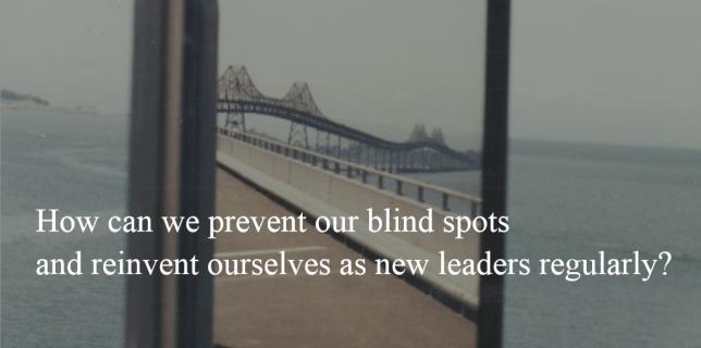 blind-spots